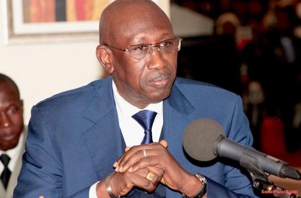 Lettre ouverte à Macky Sall: Ma part de vérité sur la situation financière du Sénégal (Ngouda Fall Kane)
