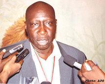 """Adidas : """"Les Lions ont honoré le peuple sénégalais"""""""