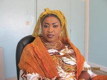 Deguène Chimère Diallo se confie :  « Un fils d'immigré droguait sa mère et sa tante en leur servant du thé avant de les violer »