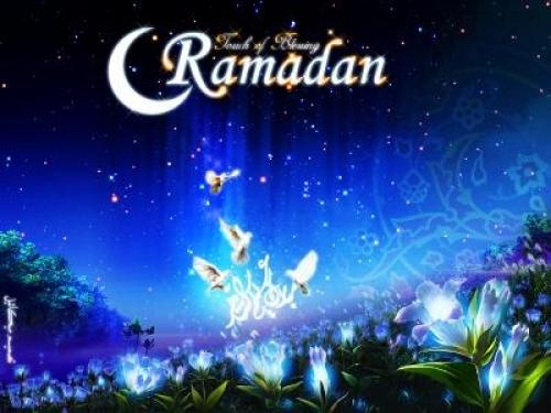 Celui qui meurt au cours du Ramadan entre –t-il au paradis sans subir un examen de comptes?