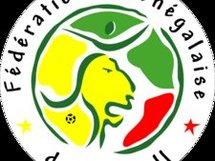 23 joueurs convoqués pour le match contre la RD Congo