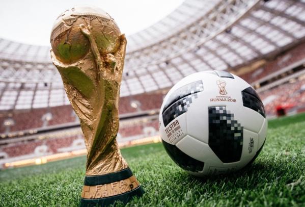 Coupe du monde 2026: le Maroc Battu, le trio Etats-Unis, Canada et Mexique accueillera la compétition