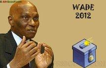 [Audio] Doudou Wade : « Que Pape Demba Sy reconnaisse qu'il a mal écrit »