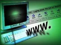 «Nous allons être de plus en plus dépendants de l'utilisation d'Internet à l'avenir» selon le Ministre des TIC