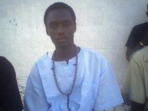 TERREUR DES ADEPTES «YALLA YALLA» AU QUARTIER MONTAGNE DE LOUGA : Un imam tabassé à cause de ses sermons, les jeunes préparent la riposte