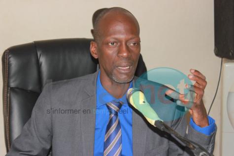 Inculpations du maire de Ouakam : Révélations sur un présumé scandale foncier