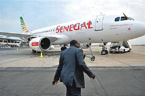 Gestion Air Sénégal: Des experts sénégalais en transport aérien tirent la sonnette d'alarme
