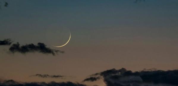 Urgent : La lune aperçue à Tamba, Saint-Louis et Kaolack (Sud fm)
