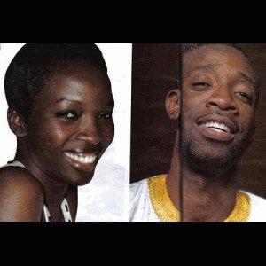 Bouba Ndour et Fatou Kiné Ndiaye : Les raisons du divorce