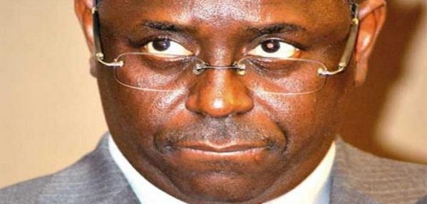 Sénégal : Macky Sall snobe les 60 000 policiers retraités