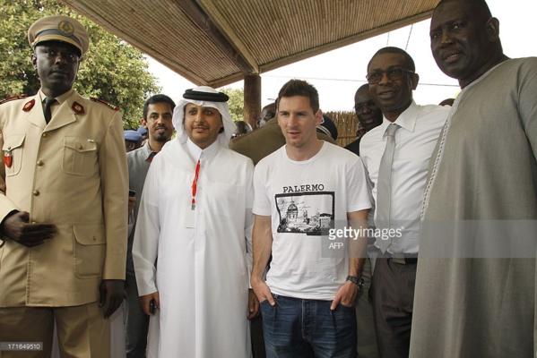 """Youssou Ndour : """"La chanson Rajax Rajax donnera du piment au niveau local"""""""