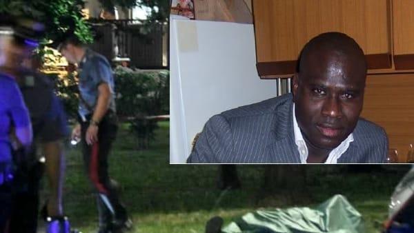 Crime raciste en Italie: Un Sénégalais de 54 ans, criblé de balles à Milan