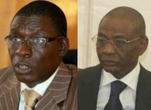Farba condamné à payer 20 millions à P. Samba Mboup