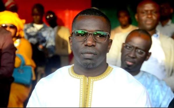 Ibrahima Hamidou Dème : « Le procureur de la République a l'obligation de s'autosaisir dans l'affaire Prodac »