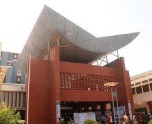 A cause du retard dans le paiement des bourses : La fermeture du campus social renvoyée à une date ultérieure