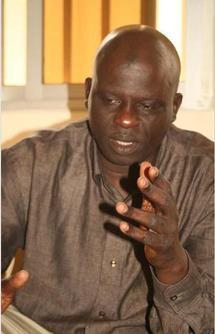 CHEIKH SECK A SON RETOUR DE MISSION DE PROSPECTION EN RDC : «L'environnement est un peu hostile, les Congolais nous attendent de pieds fermes»