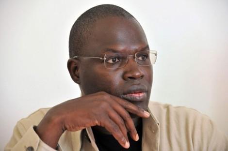 """Khalifa Sall : """"Beaucoup de mendiants qui sont à Dakar ne sont pas des sénégalais"""""""