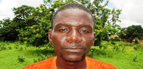 Trafic de bois : Le maire de Oulampane arrêté