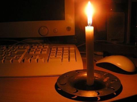 REPRISE DES COUPURES D'ELECTRICITE : Ziguinchor rompt le jeûne dans l'obscurité