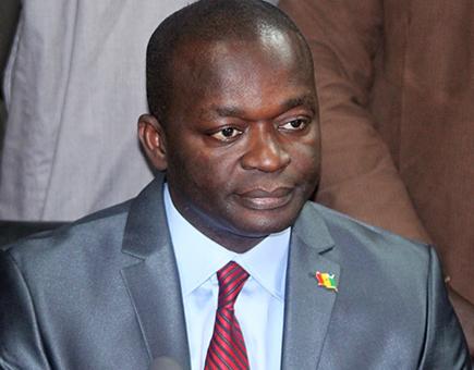 PENETRATION DE L'INTERNET : Le Sénégal compte 9. 606. 817 abonnés et leral 7 millions de visiteurs par mois .