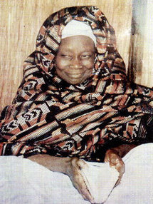 L'importance d'un laïlatoul Khadri dans l'islam et l'attachement de Sokhna Maïmouna Mbacké Khadimou Rassoul à cette nuit bénie