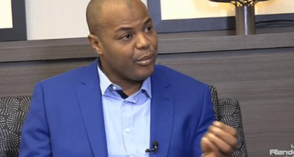 Scandale Prodac:  Pencum Askan Wi presse le Procureur contre Mame Mbaye Niang