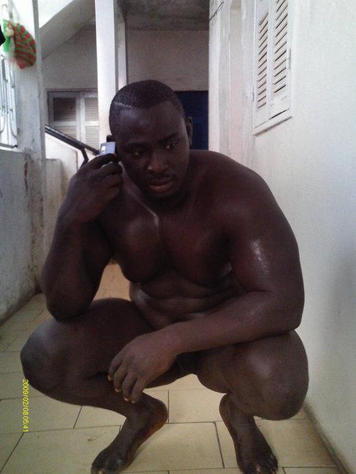 CONFIRMTION DE LA VICTOIRE DE MODOU LO :  Baye Mandione « très déçu » fusille le Cng