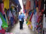 MARCHE DE LA VEILLE DE LA KORITE : Rareté des clients et cherté des produits importés