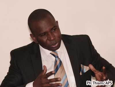 USA : Ce rapport qui accable le Sénégal (Audio)