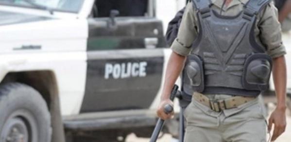 Brutalité sur des citoyens : Les forces de l'ordre sont-elles bien formées ?