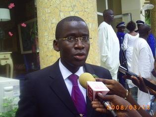 Aliou Sow-Cheikh Diallo : Les apprentis-sorciers reprennent du service pour coupler les élections