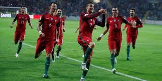 Dugarry explique pourquoi Messi et Neymar devraient prendre exemple sur Ronaldo