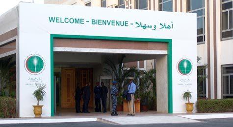 """L'entrepreneur des """"hôtels de l'Oci"""", roulé dans la farine sur 3 milliards: Baobab Investment : un scandale sans fin"""