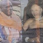 Falaye Baldé, le premier mari de la défunte danseuse : « Mon idylle avec Ndèye Khady Niang »
