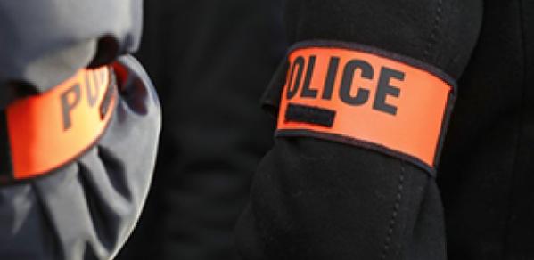 Médina - Mort du commerçant Modou Diop alias Seck Ndiaye: La police donne sa version