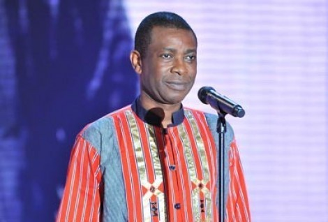 Coup de gueule d'un internaute sur l'inauguration de TFM