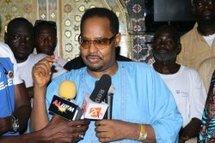 Ahmed Khalifa Niasse sur l'affaire Sudatel : « Ce qui me dérange le plus, ce ne sont pas les 20 milliards, mais le ticket d'entrée de 100 millions de dollars »