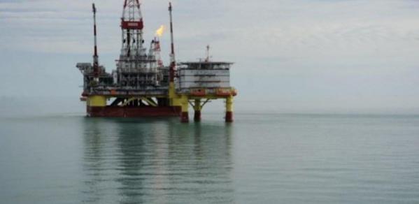 Rufisque offshore profond : African petroleum's traîne l'État et Total devant le Cirdi