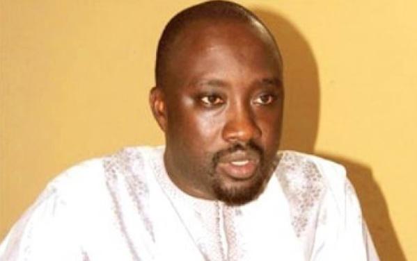 Thiès: Pour battre Idrissa Seck, Maodo Malick Mbaye livre sa recette