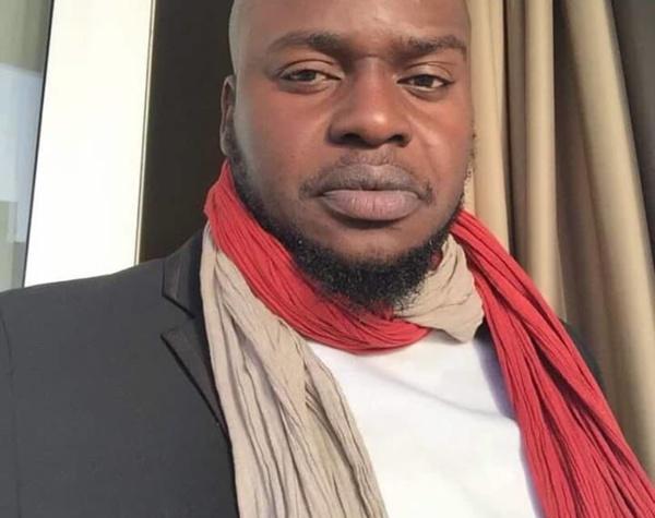 Sénégal vs Colombie: Mbaye Sene, journaliste sportif: « Les lions ont rendez vous avec l'histoire »