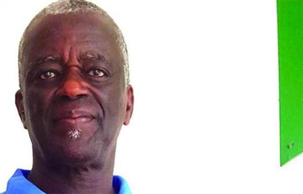 """« Le Général Mansour Seck confond pilotage à vue et dossier judiciaire"""" (Les avocats d'Imam Ndao)"""