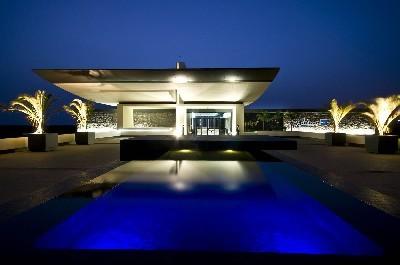 Hôtel Radisson Blu de Dakar : le « ndogou haut de gamme » est servi pendant le ramadan.
