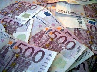 Comment les enfants des politiciens et homme d'affaires africains dépensent sans compter à Paris