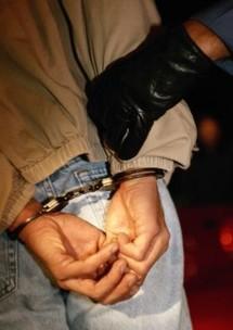 Italie : Un sénégalais arrêté pour piraterie