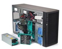 Le matériel informatique, réceptacle de matières dangereuses pour la santé (expert)