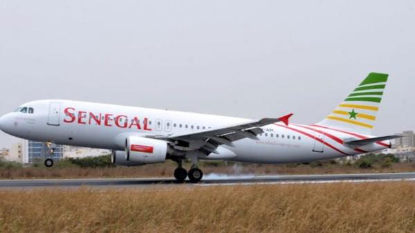 Sénégal: retour à la normale à l'aéroport Blaise Diagne
