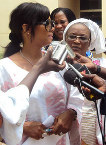 Valérie Bishop Diouf