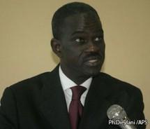 [Wade le boudeur] Le président de la République refuse de recevoir le rapport de la Commission Electorale Nationale Autonome ( Cena)