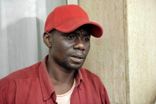 Souleymane Diouf Farah met fin à sa grève de la faim, selon un responsable du PDS