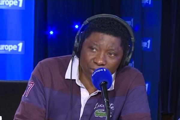 Remy N'Gono (RFI) : « La VAR et la FIFA éliminent le Sénégal »